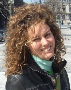 Judith Gaytán